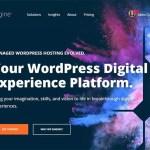 wpengine-wordpress hosting