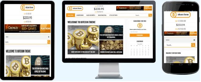 Bitcoin-WordPress-Theme-Download-Bitcoin-Theme-Flytonic