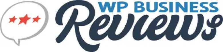 WP Business Review