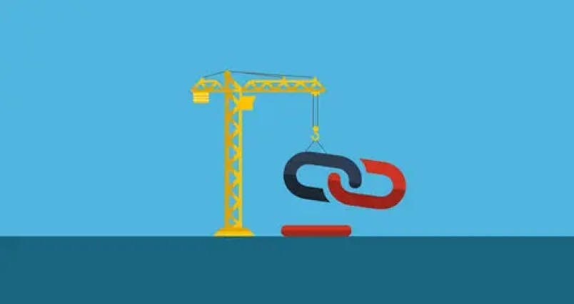 benefits of backlinks