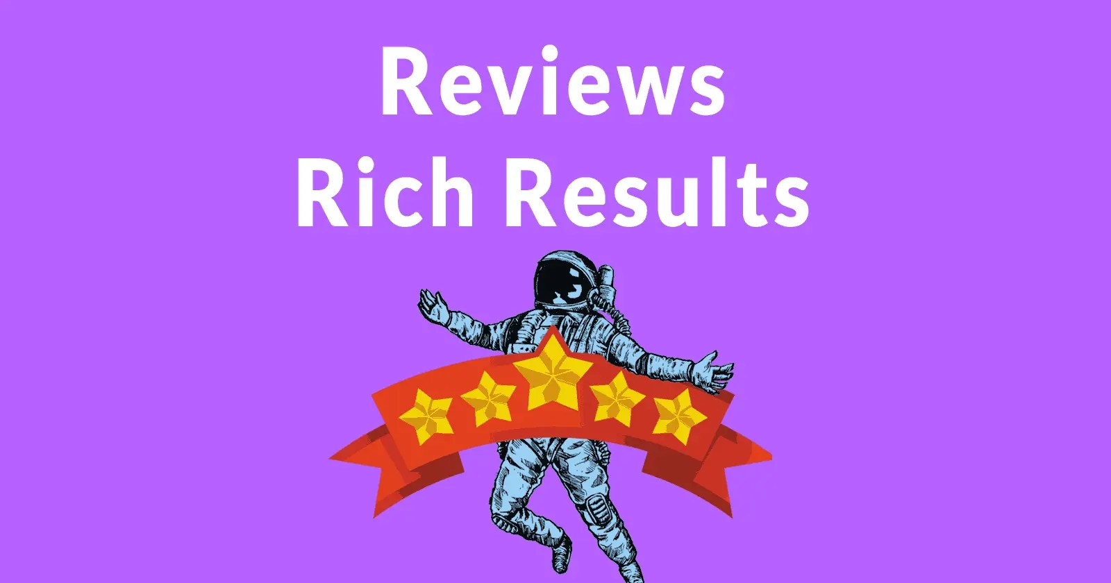 rich review