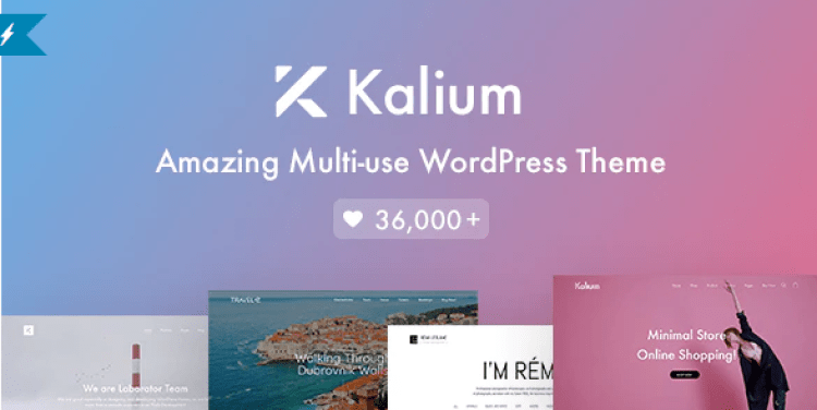 Kalium-Creative-Theme-for-Professionals