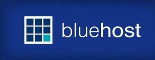 bluehost-wordpress hosting price comparison