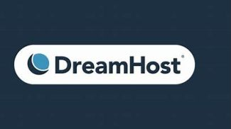 dreamhost - wordpress hosting price comparison
