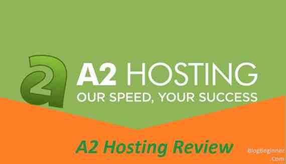 a2hosting-web hosting service