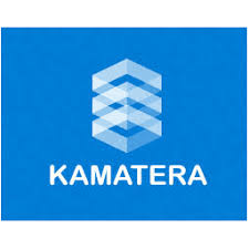 kamatera windows hosting