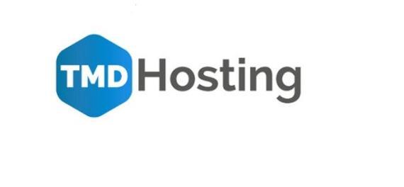 tmdhosting windows hosting
