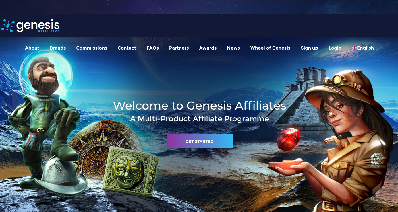 Genesis-Affiliates-Casino-Affiliate-Program