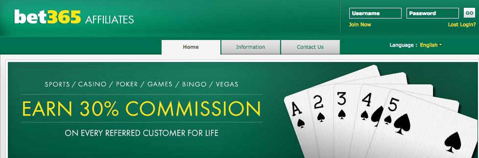Casino affiliates cpa casino gambling graphics