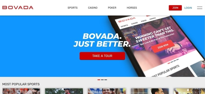 Bovada-lv-Affiliate-Program - -Sports-Betting-affiliate programs