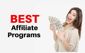Best Online Casino Affiliate Programs in Sweden