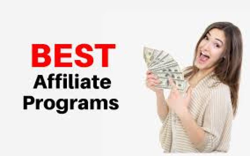 Best Online Casino Affiliate Programs In Sweden In 2021