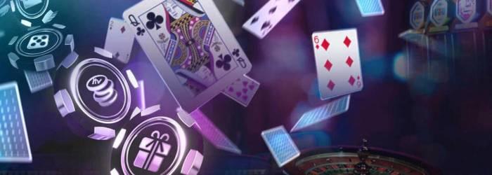 casino affiliate marketing