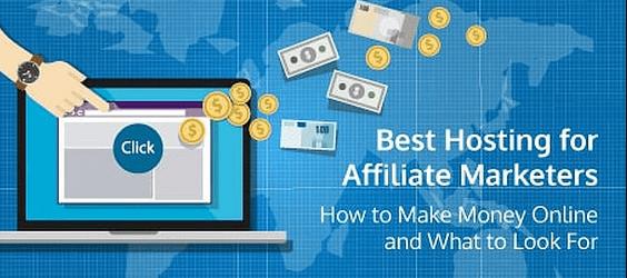 web-hosting-for-affiliates-