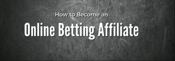 Sports-Betting-Affiliate-Marketing-Guide