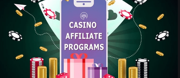 best-mobile-casino-affiliate-program