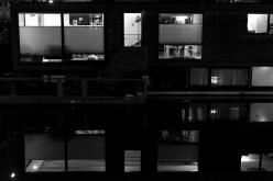 Hausboot|| Foto: © Ulf Cronenberg, Würzburg