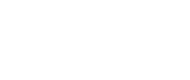 Welcome to Flyway Federation