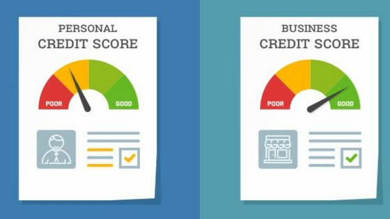 How to Get Your Business Credit Scores For Free – FLYY Credit
