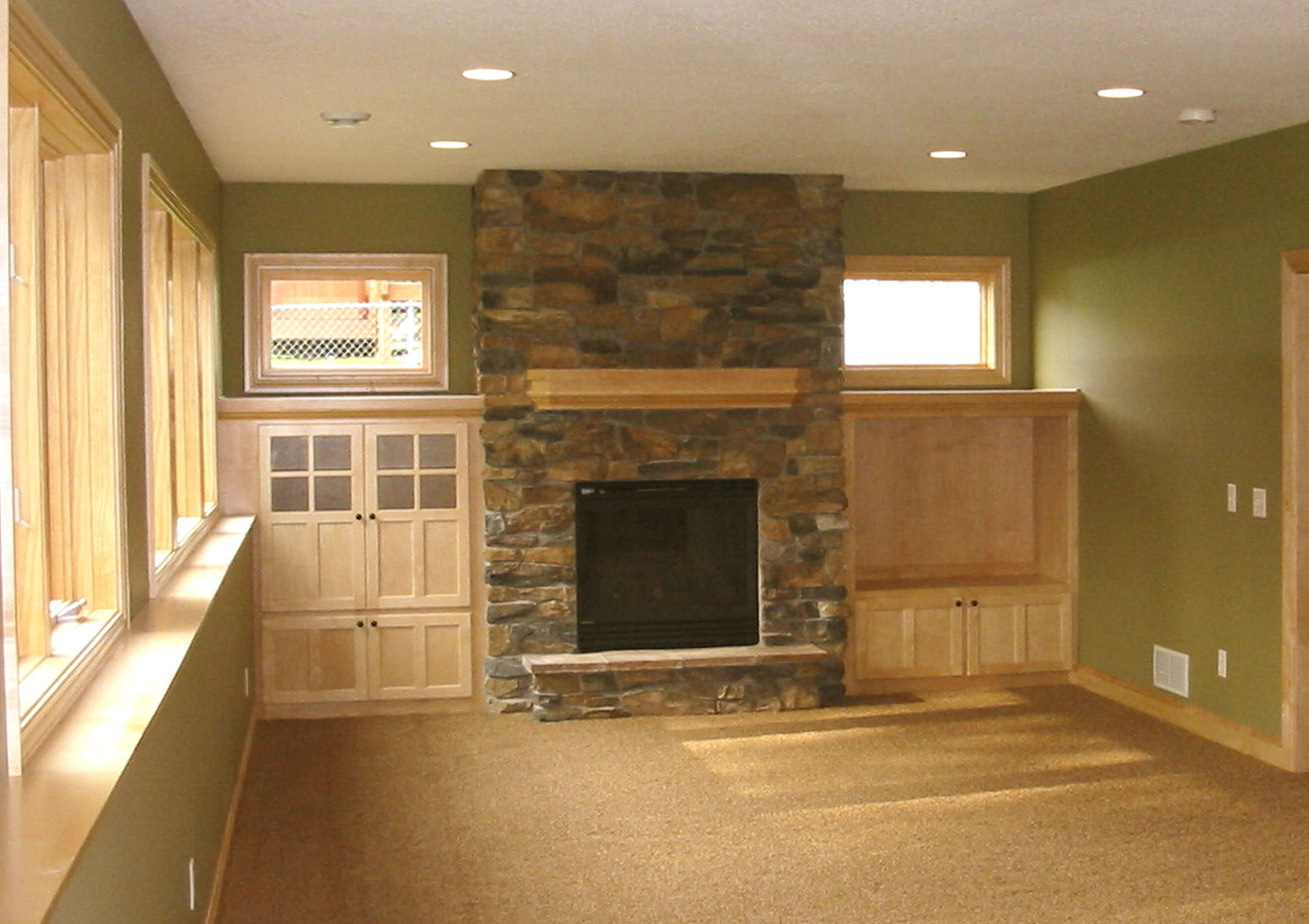 Marietta Landscaping - F&M Home Services on Remodeling Ideas  id=97104