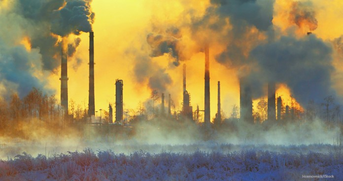 https://i1.wp.com/www.fm-magazine.com/content/dam/fmm/issues/2021/mar/carbon-emissions-720.jpg?w=696&ssl=1