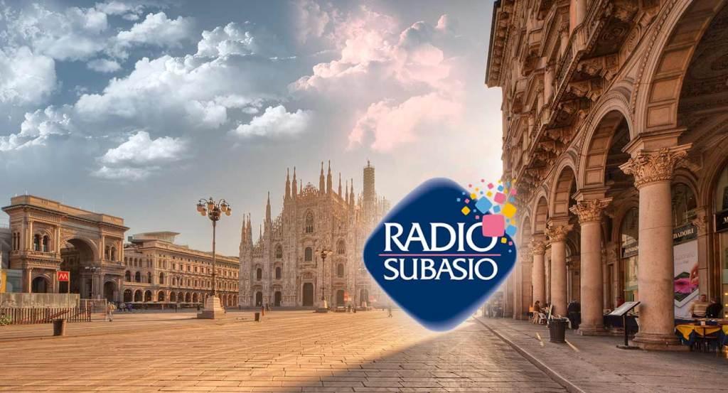 radiosubasio-milano-mediaset