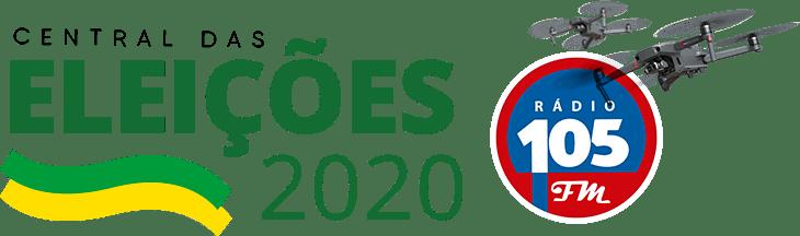 105_logo