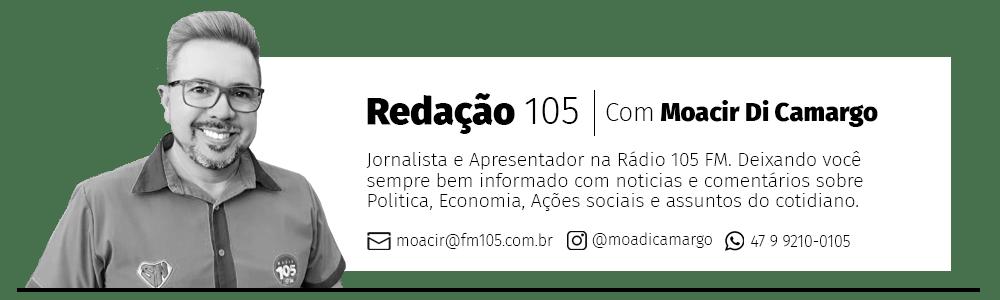 105_Colunistas
