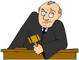 como saber si voy a ganar un juicio
