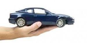 coberturas seguro coche tenerife accidente trafico