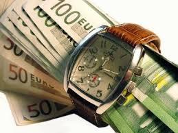 cuanto se tarda en cobrar la indemnización por accidente de trafico