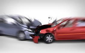 reclamar la indemnización en accidente de tráfico en tenerife