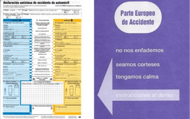 descargar parte amistoso de accidentes en pdf