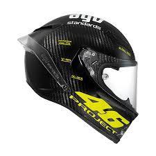 reclamar la factura del casco tras accidente de moto en tenerife