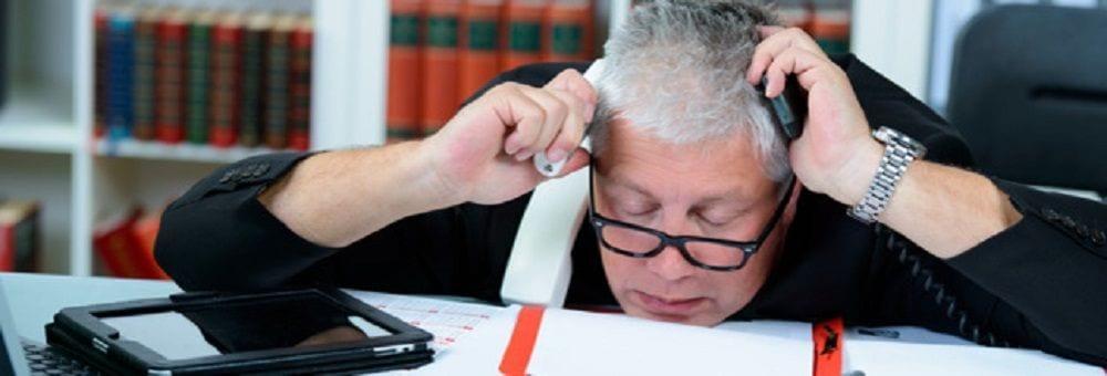 diez tipos de clientes que los abogados odian