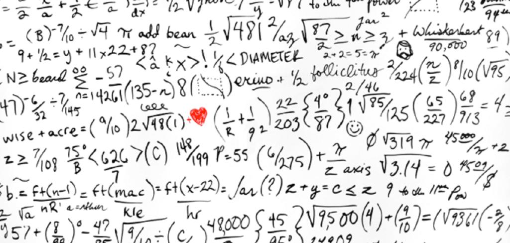 fórmula de balthazar para calcular la indemnización por secuelas en accidente de tráfico