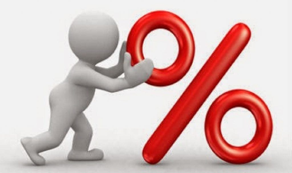 Minuta de abogado a porcentaje ¿paga la aseguradora la cuota litis?
