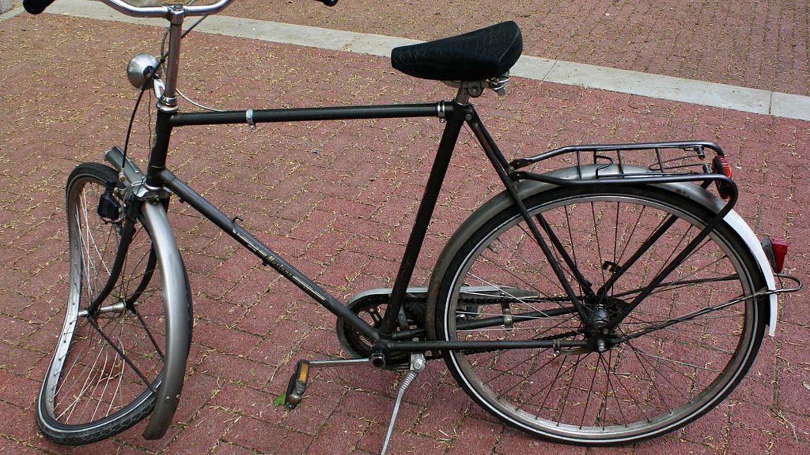 Atropello a un ciclista - cómo reclamar la indemnización a la aseguradora