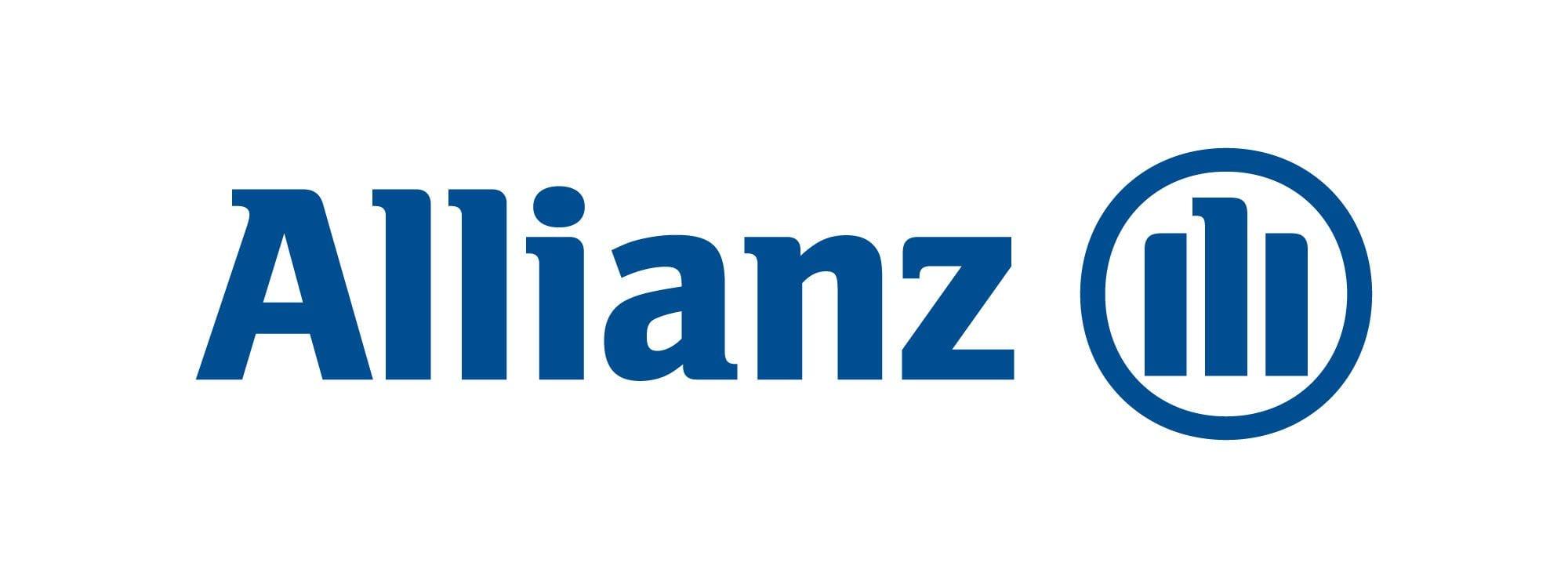 Oferta motivada fantasma - Accidente de tráfico con Allianz