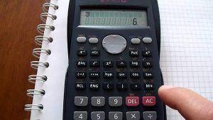 calcular indemnización por fallecimiento