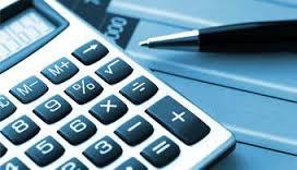 calcular-los-ingresos-netos-para-indemnizacion-por-lucro-cesante