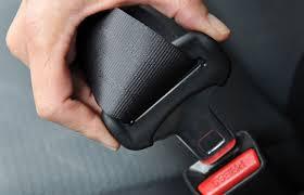 el-baremo-de-trafico-2016-recortara-la-indemnizacion-a-los-lesionados-que-no-lleven-el-cinturon-de-seguridad