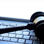 Libre designa de abogado en accidente de tráfico