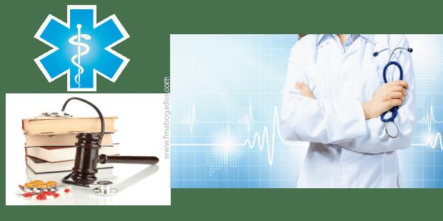 Perito médico para reclamación de indemnización en accidente de tráfico