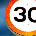 30 preguntas sobre indemnización por accidente de tráfico