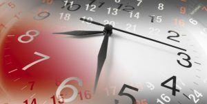 cuánto tarda el seguro en pagar la indemnización