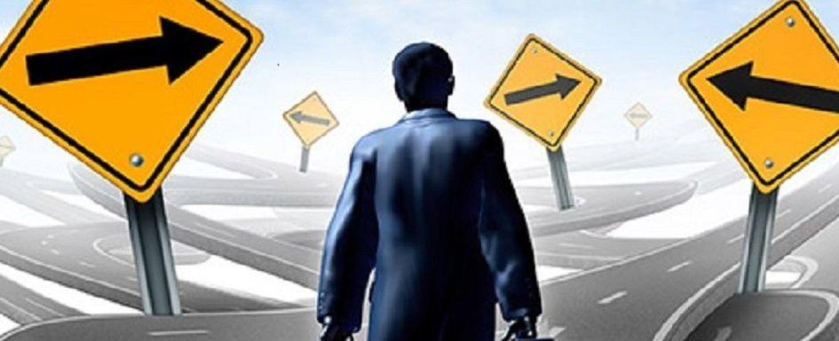 Aceptar la indemnización del seguro tras accidente de tráfico