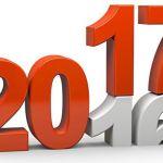 Baremo de accidentes de tráfico 2017- Criterios de actualización