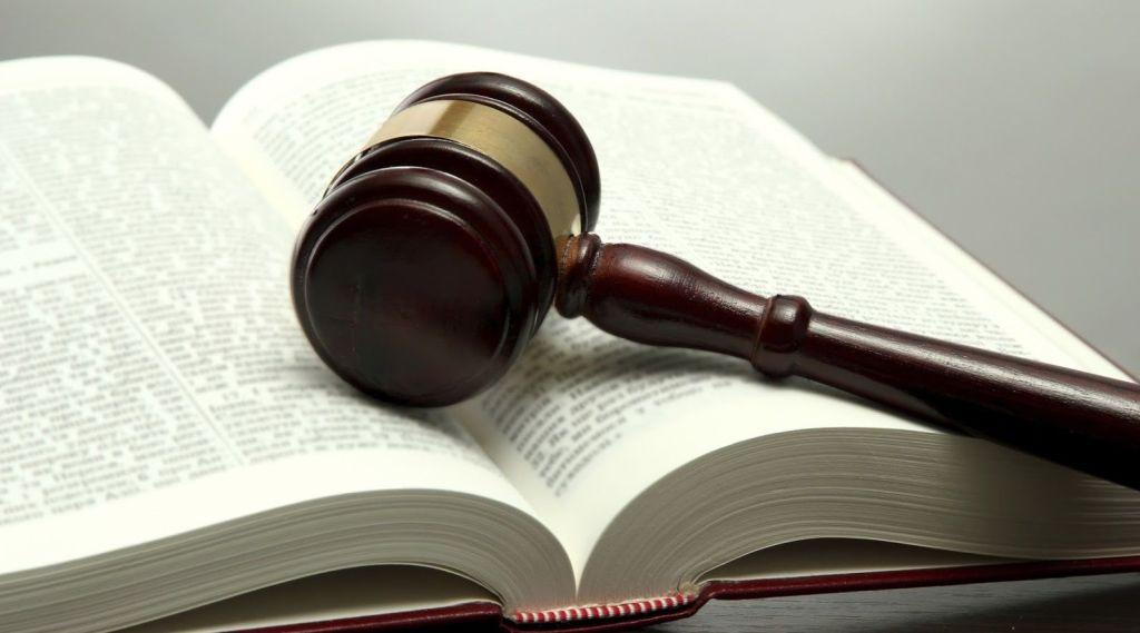 Futura reforma del Código Penal para accidentes de tráfico