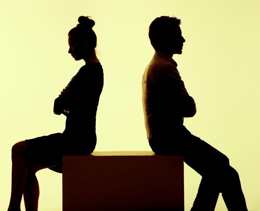 abogado divorcio tenerife - FM Abogados